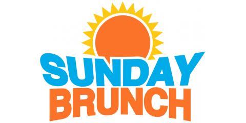 Sunday Brunch Senior Discount - REFLECTIONS@pmg, Twin, Ohio