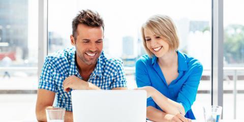 Top 3 Reasons to Start Estate Planning Now, Denver, Colorado