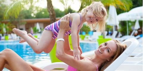 3 Summer Outings a Nanny Can Plan for Your Little Ones, Morehead City, North Carolina