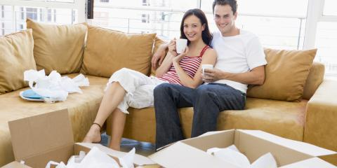 Top 4 Reasons to Get Renters Insurance, Cuyahoga Falls, Ohio