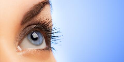 3 Easy Tips to Maintain Your Eye Health, High Point, North Carolina
