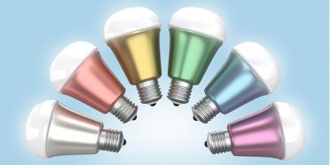3 Ways Energy-Efficient Home Lighting Saves Money , Alexandria, Virginia