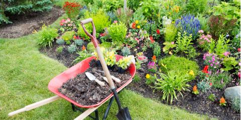 3 Simple Landscaping Ideas That Will Improve Your Curb Appeal, Washington, Missouri