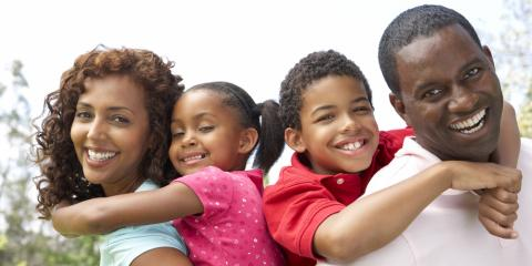 The Importance of Life Insurance, Edina, Minnesota