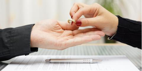 5 Tips for Finding the Right Divorce Attorney, London, Kentucky