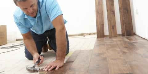 3 Flooring Installation Trends You Can Expect in 2018, Federal Way, Washington