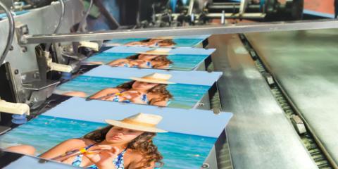 What Is Digital Printing?, Onalaska, Wisconsin