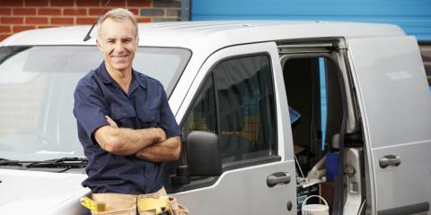Plumbing Technician Assistant Needed!, Mebane, North Carolina