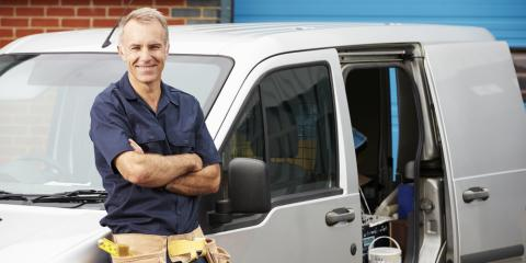3 Qualities to Look for in a Professional Plumber, Perry, New York