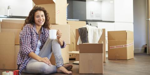 3 Tips for Choosing Your Moving Date, Sedalia, Colorado