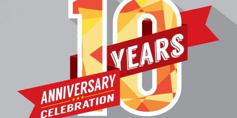 Smile-Savers Pediatric Dentistry Celebrates Their 10th Anniversary, Bronx, New York