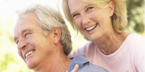 Financial Planning for Retirement: What Is a Roth 401(k)?, Lincoln, Nebraska