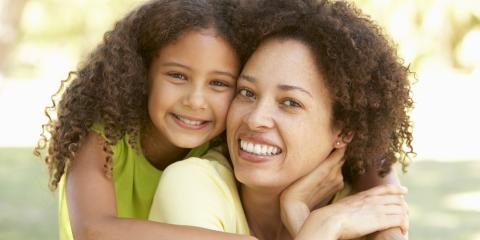 Attorneys Discuss 5 Factors That Affect Child Custody & Visitation, Colleyville, Texas