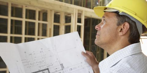 How an Architect Can Help With Your Construction Project, Edina, Minnesota