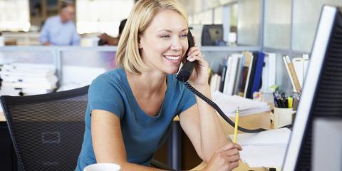 Local Audiology Clinic Shares 5 Signs You Might Have Hearing Loss, East Brunswick, New Jersey
