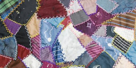 Celebrate Girls' Day by Making Handmade Easy Quilts, Kihei, Hawaii