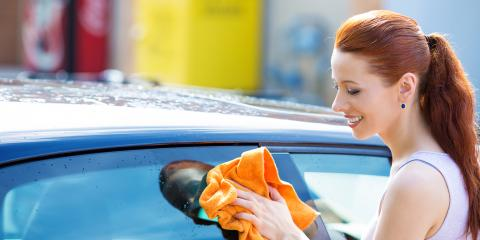 Car Maintenance Do's and Don'ts for New Drivers, Dothan, Alabama