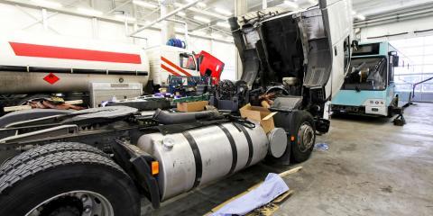 Flywheel Resurfacing, Replacement, & Conversion — Which Do You Need?, Elizabethtown, Kentucky
