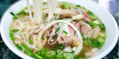 Mamasan's, Thai Restaurants, Restaurants and Food, Rochester, New York