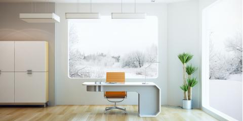 3 Reasons to Keep Up With Winter Office Cleaning, Whiting, Wisconsin