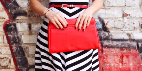 3 Tips to Choosing the Perfect Everyday Handbag, Tyler, Texas