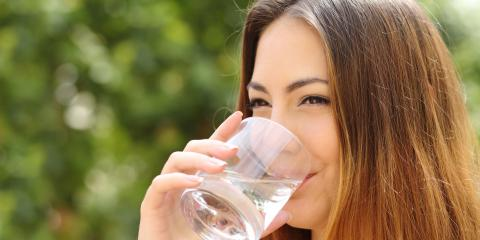 What You Should Know About Hard Water, Wappinger, New York