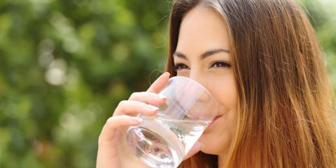 6 Ways to Make Sure Your Well Water Is Safe for Consumption, Shelton, Washington