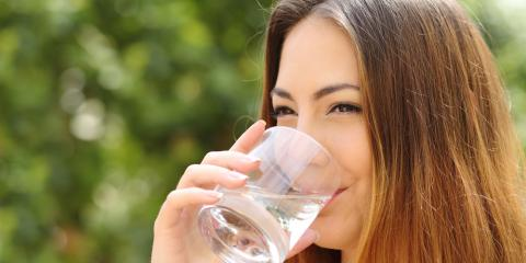 What Is Reverse Osmosis Filtration & What Are Its Benefits?, Phoenix, Arizona