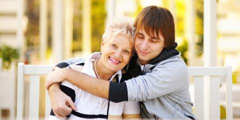 A Guide to Conservatorship for Developmentally Impaired Adults, Long Beach-Lakewood, California