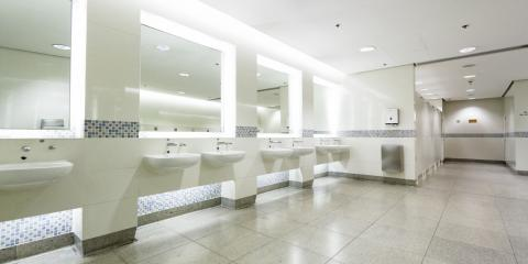 4 Do's & Don'ts to Keep Your Store Restroom in Top Condition