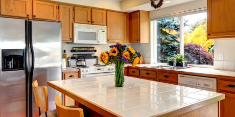 3 Home Remodeling Tips for the Holiday Season, Walton, Kentucky