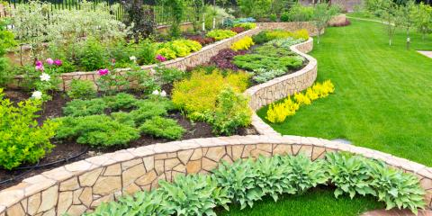 What's the Difference Between Hardscaping & Landscaping?, Saratoga, Wisconsin