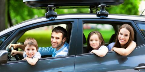 Top 3 Ways to Pay Less for Your Auto Insurance, Garfield, New Jersey