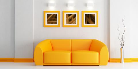 3 Custom Framing Tips for Pictures, Anchorage, Alaska
