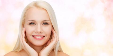 Top 3 Medical Spa Services to Revive Your Skin Without Surgery, Sycamore, Ohio