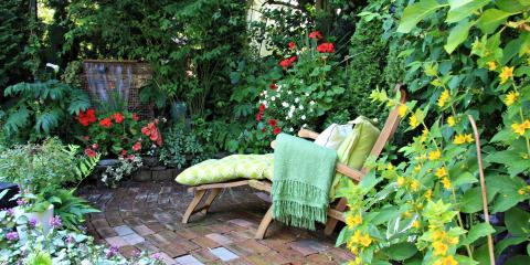 3 Landscape Design Ideas for a Small Yard, Honolulu, Hawaii