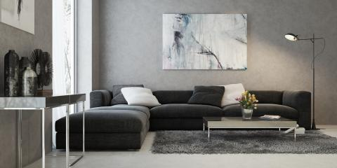 Why You Should Choose Neutral Paint Colors for Your Home, Duvall, Washington