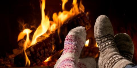 3 Ways to Save Energy at Home, Auburn, Washington