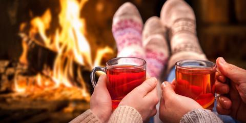 3 Heating Maintenance Tips to Reduce Winter Heating Costs, Columbus, Ohio