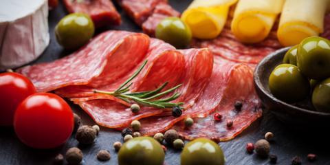 3 Delicious Induveca Ham Recipes, New York, New York