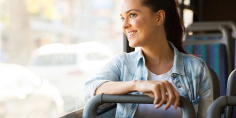 5 Tips for First-Time Bus Tour Bookings, Clifton, New Jersey