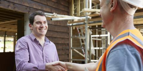 4 Questions to Ask Your Custom Home Builder, Kearney, Nebraska