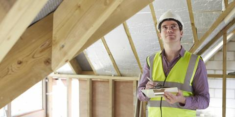 3 Qualities of a Top-Tier Building Consultant, Reddick-McIntosh, Florida