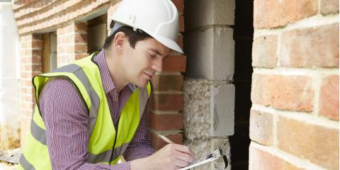 What You Should Know About Home Inspections, Cincinnati, Ohio