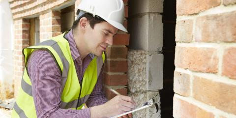 How a Professional Home Inspection Saves Buyers Money, Augusta, Kentucky