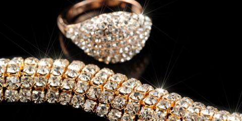 Fine Jewelry Every Woman Should Have for the New Year, Westminster, Maryland