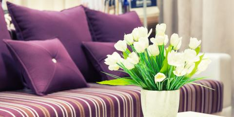 5 Types of Sofas for Your Home, ,