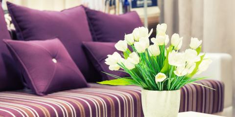 5 Types of Sofas for Your Home, Foley, Alabama