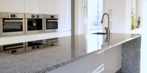 3 Tips for Countertop Cleaning, O'Fallon, Missouri