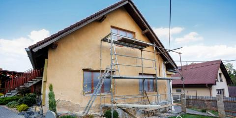 5 Questions to Ask an Emergency Restoration Company, Lehigh, Pennsylvania